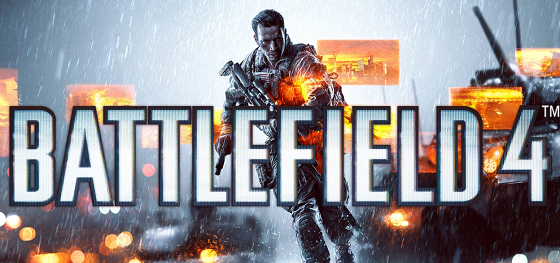 bf4_cover_artwork_s.png