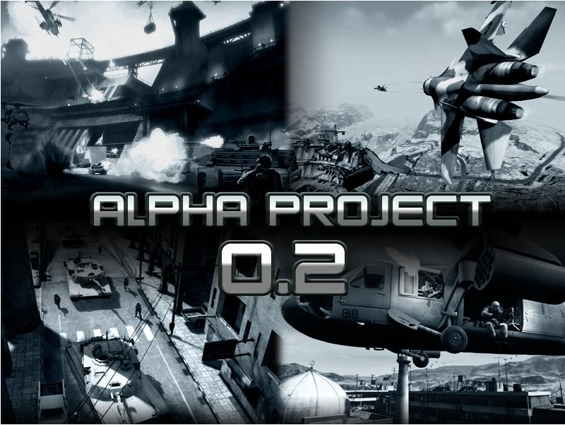 1370075390__alphaprojectpicturesingame_0