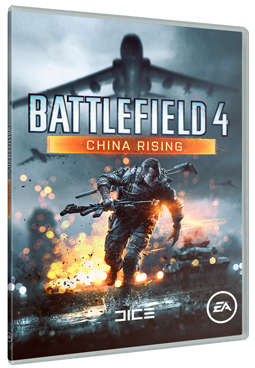 1384513654__china-rising-pack-front_med_