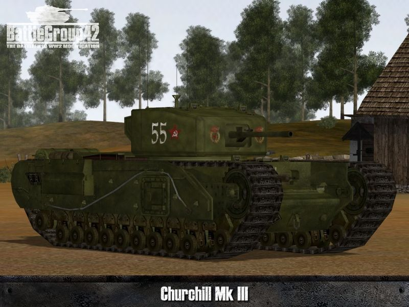 1397441916__battlegroup42news3_04.jpg