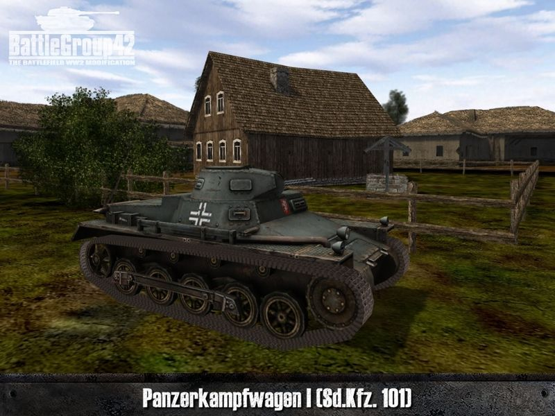 1397442409__battlegroup42news3_016.jpg