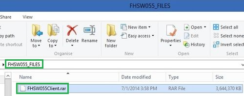 1404637151__fhsw055installationtutorial_