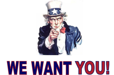 1453745329__1227709835_we-want-you.jpg