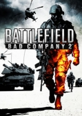 Battlefield Bad Compnay 2